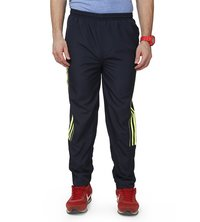 Nevy & Green Men's trackpant