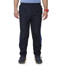 Nevy & blue Men's trackpant