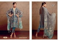 COTTON COLLECTION SALWAR KAMEEZ