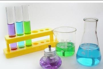 4-Bromo Benzoic Acid