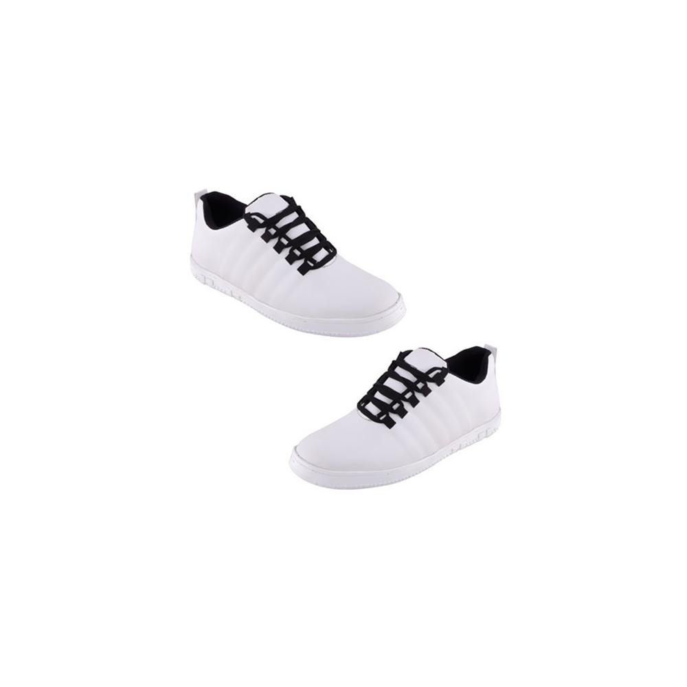 Men's Designer Casual Shoes