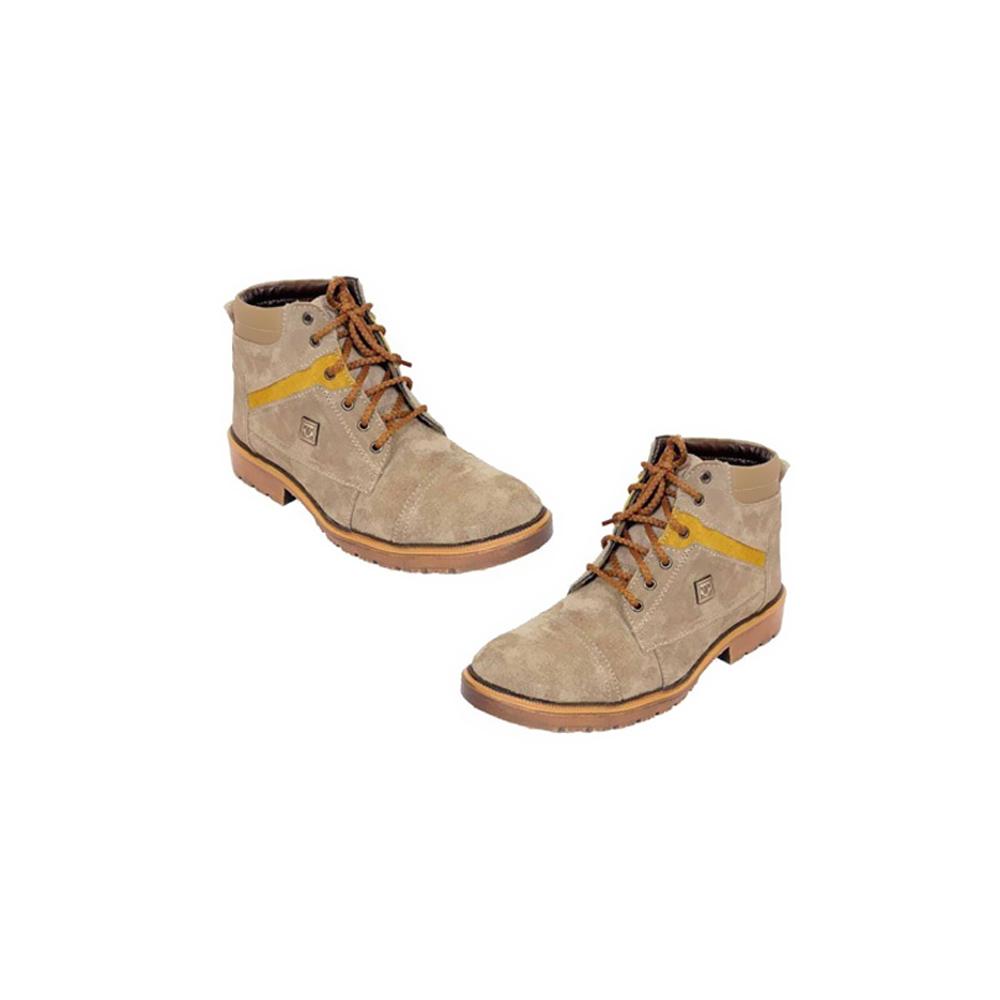 Mens Boot