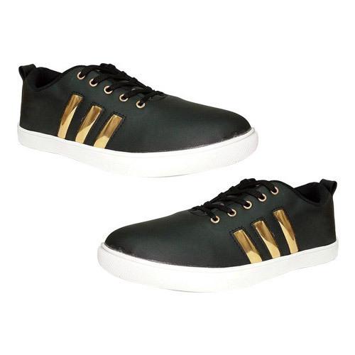 Men's Sneakers Shoes