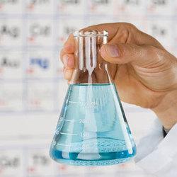 2,3-Dichloro Benzoic Acid