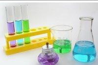 4-Chloro-3-Nitro Benzophenone