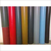 PVC Vinyl Flooring Roll