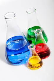 2-Chloro-5-Nitro Benzophenone