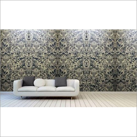 Decoration Wall Coverings
