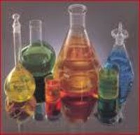 2-Amino-5-Nitro Benzophenone