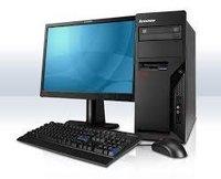 Desktop -Core i3 Computer