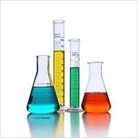 4-Methyl Acetophenone