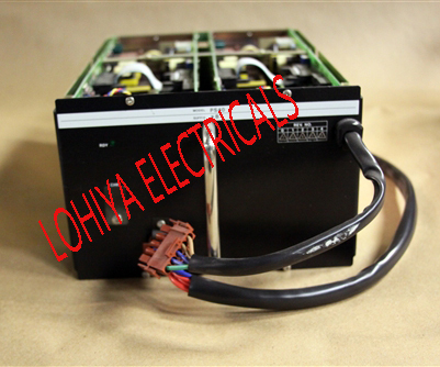 YOKOGAWA DCS POWER SUPPLY
