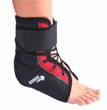 VISSCO -Rigid Ankle Brace -XL/XXL