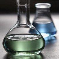 Methyl-4-Nitro Benzoate