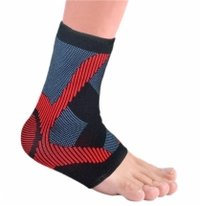 3D Ankle Support -S/M/L