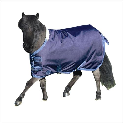 Horse Foal Rug