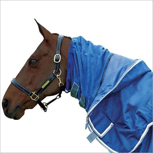 Horse Neck Rug