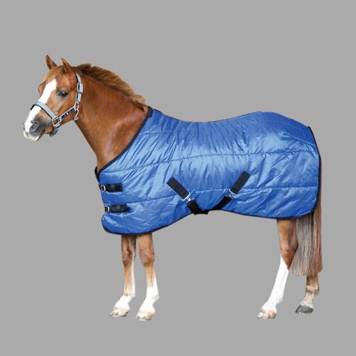 Horse Pony Rug