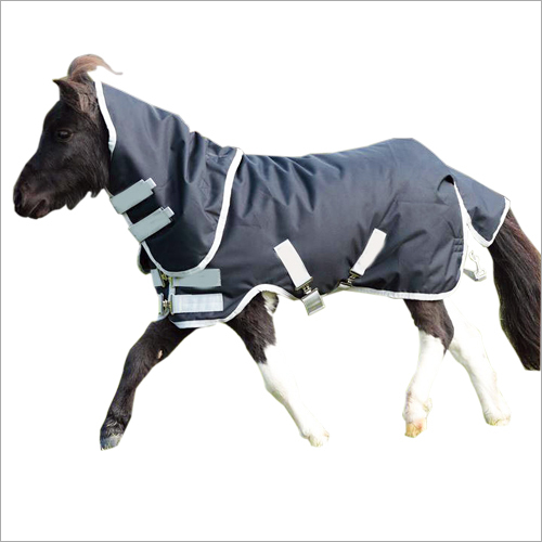 Horse Turnout Rug