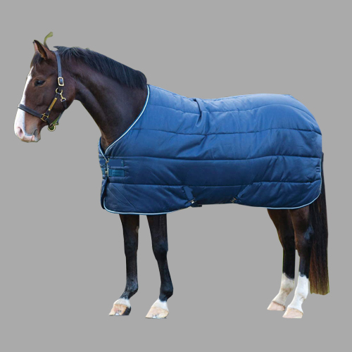 Horse Outdoor Turnout Rug