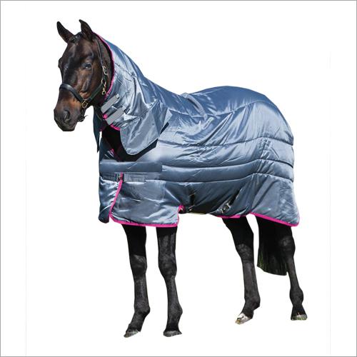 Horse Insulator Stable Rug