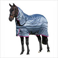 Horse Insulator Stable Rug