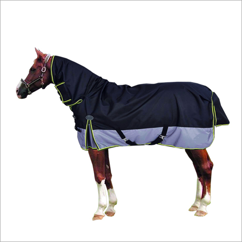 Horse Light Weight Turnout Rug