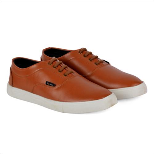 Men Corporate Casual Shoe
