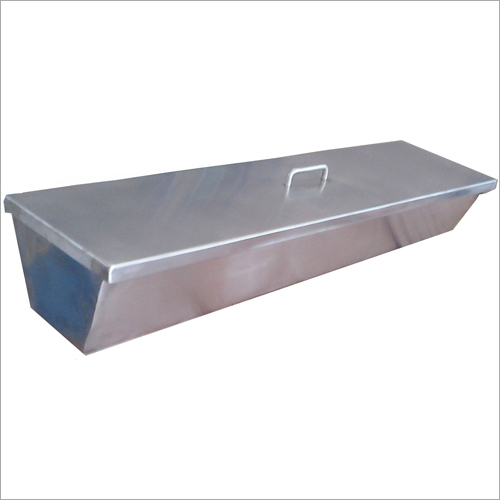 Cidex Tray
