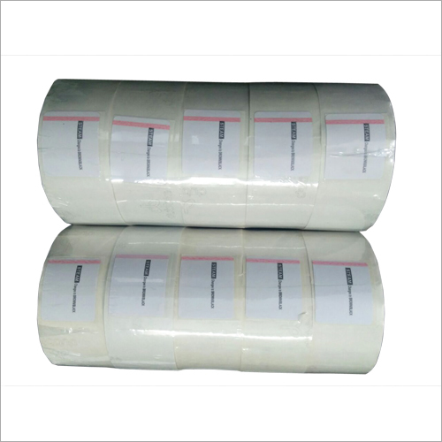 Hand labeler Gun Label Rolls
