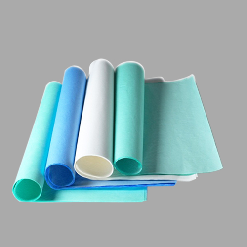 SMS Non Woven Rolls