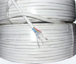 CCTV Camera Cable nBlu Star