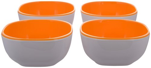 BOWL SET 4 PICES