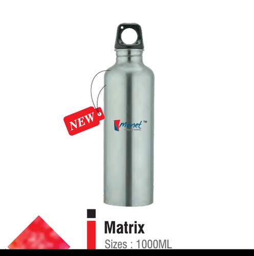 MATRIX SPORTS BOTTLE 1000 ML