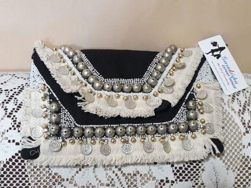Classic Vintage shoulder Bag