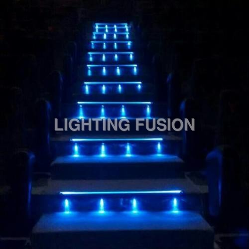 Theater Step light