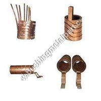 Fiber Glass Components