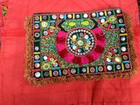 Ladies Banjara Beaded Bags