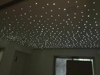 starry Effect light