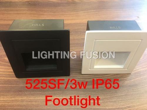 Foot Light