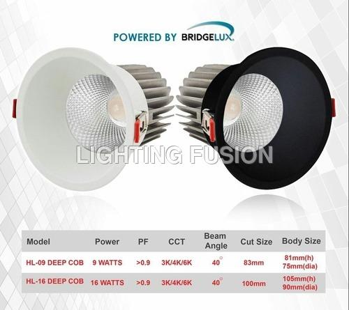 COB Spot Light