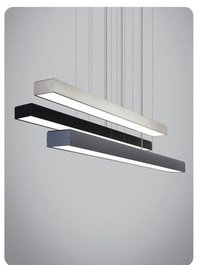 Hanging Profile Light