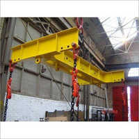 Industrial Permanent Electromagnetic Lifter