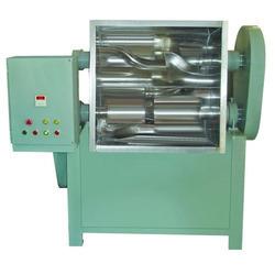 Sigma Blade Mixer