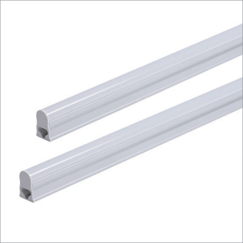 20 W LED Tube Light