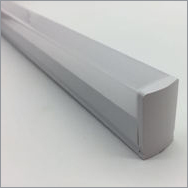 LED Tube Light Polycarbonate
