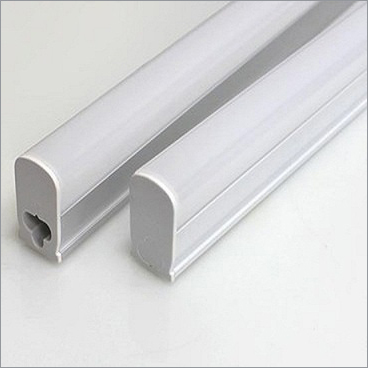 18 W LED Tube Light