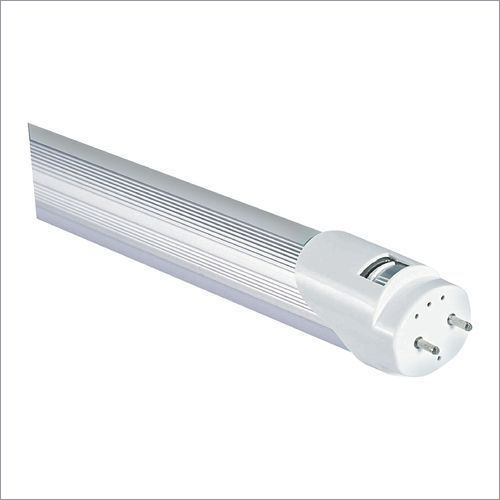 20 W LED Tube Light Retro Fit