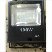 Philips Model LED Flood Light