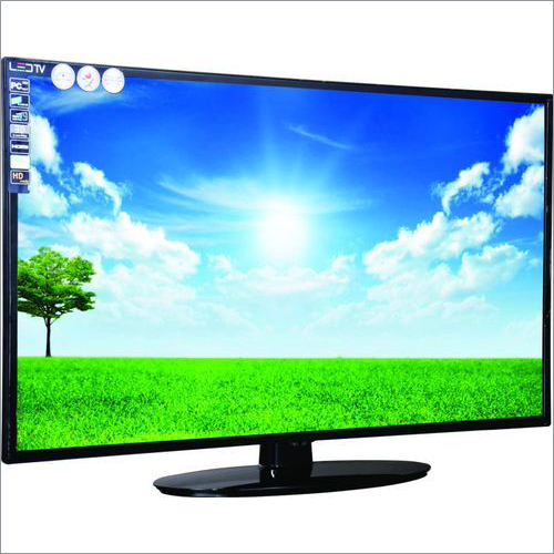 LED TV Full HD